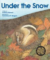 Under the Snow PDF