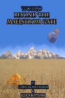 World Beyond the Maelstrom Gate PDF