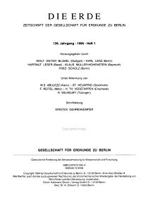 Die Erde PDF