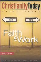 Faith and Work PDF