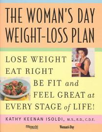 The Woman S Day Weight Loss Plan