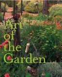 Download Art of the Garden Book