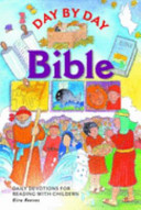 Day by Day Bible PDF