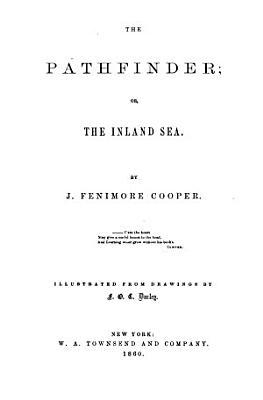 Novels  The pathfinder PDF