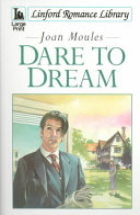 Download Dare to Dream Book