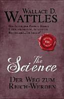 The Science   Der Weg zum Reich Werden PDF