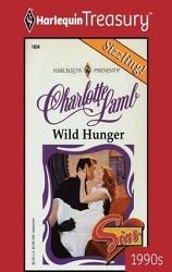 Wild Hunger Book PDF