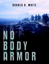 No Body Armor