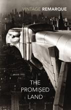 The Promised Land PDF