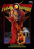FLASH GORDON PDF