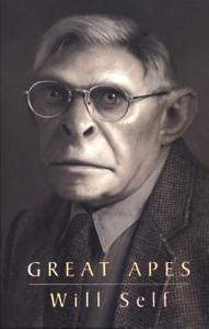 Great Apes PDF