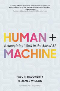 Human   Machine Book