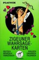 Zigeuner-Orakel