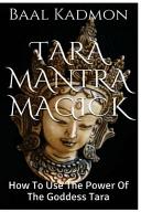 Tara Mantra Magick