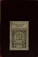 The Unknown Masterpiece ; The Maranas ; A Seashore Drama ; The Red in ; Master Cornelius