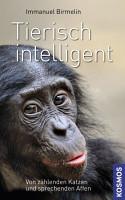Tierisch intelligent PDF