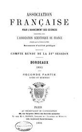 Compte Rendu: Volume24,Numéro2
