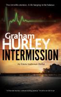 Intermission PDF