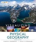Visualizing Physical Geography PDF