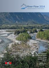 River Flow 2014