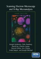 Scanning Electron Microscopy and X Ray Microanalysis PDF