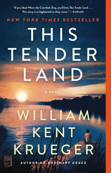 Download This Tender Land Book