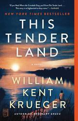 This Tender Land Book PDF