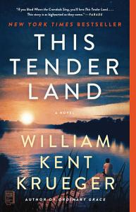 This Tender Land Book
