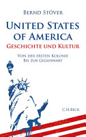 United States of America PDF