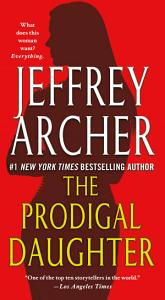 The Prodigal Daughter Book