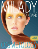 Theory Workbook for Milady Standard Cosmetology 2012 PDF