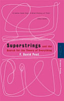 Superstrings and the Search for the Theory of Everything PDF