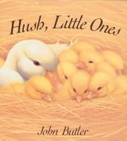 Hush  Little Ones PDF