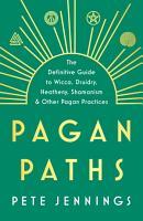 Pagan Paths PDF