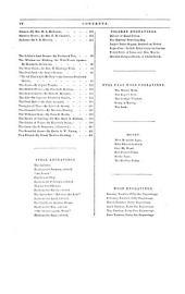 Peterson's Magazine: Volumes 51-52