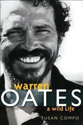 Warren Oates PDF