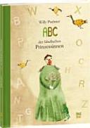ABC der fabelhaften Prinzessinnen PDF