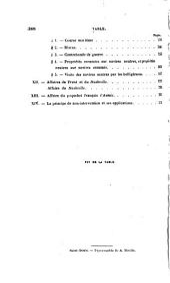 Questions de droit maritime international