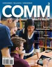 COMM3: Edition 3