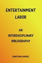 Entertainment Labor PDF