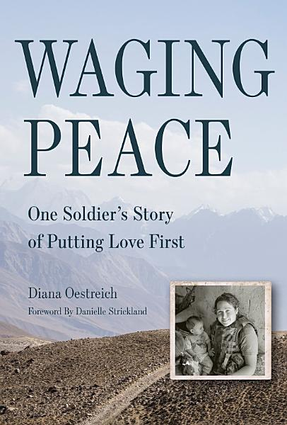 Download Waging Peace Book