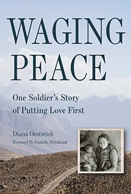 Waging Peace PDF
