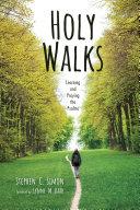 Holy Walks