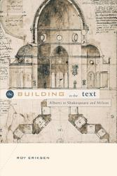 The Building In The Text Book PDF