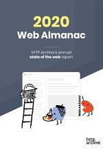The 2020 Web Almanac