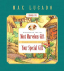 Punchinello and the Most Marvelous Gift PDF