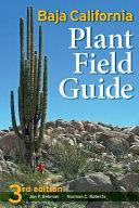 Download Baja California Plant Field Guide Book
