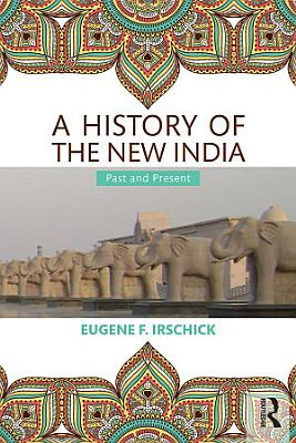 A History of the New India PDF