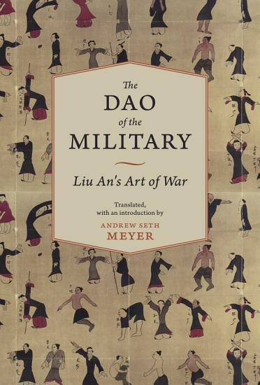 The Dao of the Military PDF