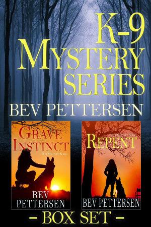 K 9 Mystery Series Books 1 2